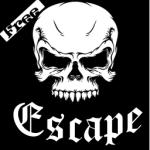 Escape World screenshot 1/2