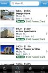 Apartments, Homes @ Rent.com, an eBay Company screenshot 1/1