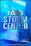 MKEWeather  FOX6 Storm Center screenshot 1/1