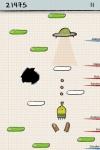 Doodle Jump - BE WARNED: Insanely Addictive! screenshot 1/1