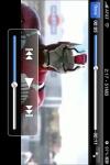 iLoader for Facebook screenshot 1/1