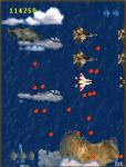 River Fighter - Free screenshot 1/5