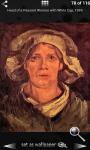 Art of Vincent Van Gogh screenshot 3/6