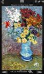 Art of Vincent Van Gogh screenshot 5/6