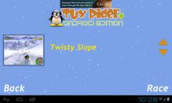 Tux Rider screenshot 4/5