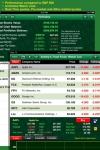 Stocks Portfolio for iPad screenshot 1/1
