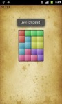 Block Puzzle Unlimited screenshot 1/6
