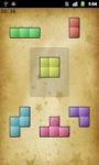 Block Puzzle Unlimited screenshot 6/6