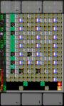DroidPlex Lite screenshot 3/4