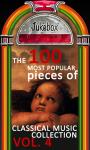 The Best 100 Classical Music 4 screenshot 1/3