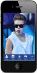 Justin Bieber Facts 2 screenshot 1/5