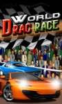 World Drag Race - Free screenshot 1/4