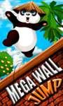 Mega Wall Jump - Free screenshot 1/6
