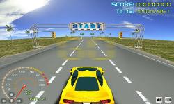 Fever for Speed screenshot 3/3