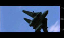 Video Player - MP4 FLV AVI MKV  screenshot 5/5