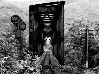 Wonderful Bridge Wallpaper screenshot 1/6