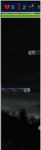 Vampire Escape - The War Of Darkness screenshot 3/4
