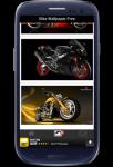 bike wallpaper free screenshot 2/6