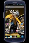 bike wallpaper free screenshot 6/6