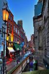 Dublin v1 screenshot 2/4