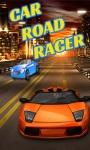 Car Road Racer screenshot 1/1