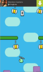 Jelly Copter screenshot 1/3