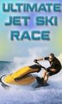Ultimate Jet Ski Race screenshot 1/1