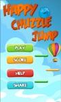 Happy Chuzzle Jump screenshot 1/3