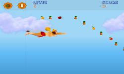 Mighty Hanuman screenshot 2/6