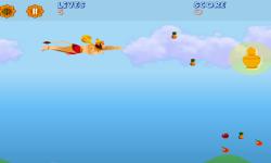 Mighty Hanuman screenshot 6/6