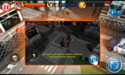 Shooter Zombie Killer 3D screenshot 3/3
