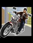 Moto 3D Racing screenshot 2/3