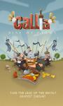GALLIA Rise of Clans screenshot 1/5