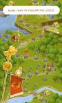 GALLIA Rise of Clans screenshot 5/5
