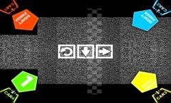 Hot Speed - Multiplayer Racing screenshot 3/6