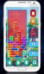 Brick Game- Tetris screenshot 4/5