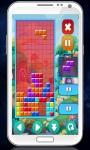 Brick Game- Tetris screenshot 5/5