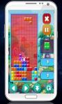 Brick Game- Tetris screenshot 2/5