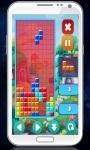 Brick Game- Tetris screenshot 3/5