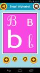 German Alphabet screenshot 4/6