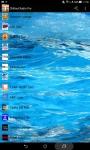Chillout Radio Pro screenshot 2/4