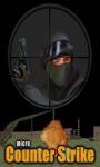 Micro Counter Strike2 screenshot 1/6