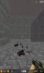 Micro Counter Strike2 screenshot 2/6