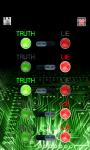 LieDetect-er screenshot 2/3