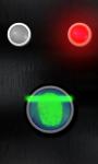LieDetect-er screenshot 3/3