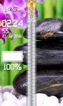 Relax Zipper Lock Screen Best screenshot 5/6