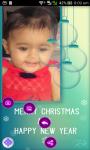 Christmas Special 2016-2017 screenshot 4/6