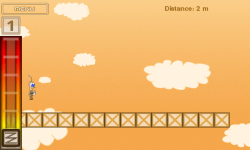 Spring Dynamics screenshot 2/5