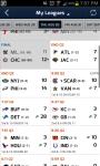 CBS SportCaster screenshot 2/6