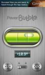 PowerBubble screenshot 1/4